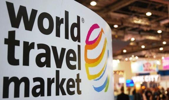 WTM-2019: интерес европейских туристов к России растет-Новости туризма в России и мире