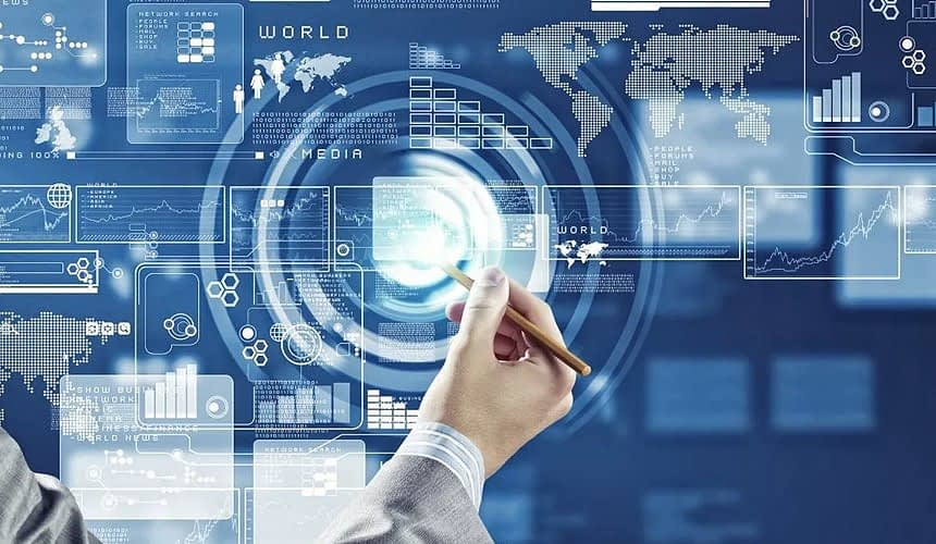 Эксперты сообщили, как нужно доработать систему «Электронная путевка»-Новости туризма в России и мире