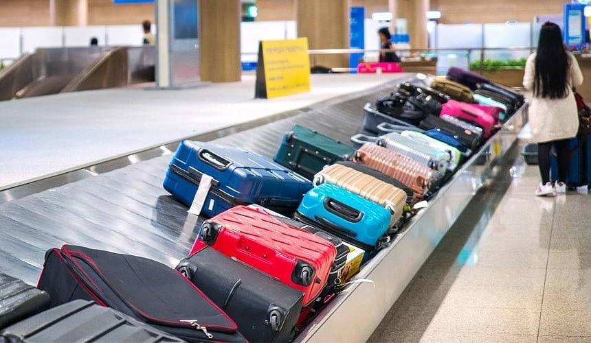 Пассажиров развеселило признание Шереметьево лучшим аэропортом-Новости туризма в России и мире