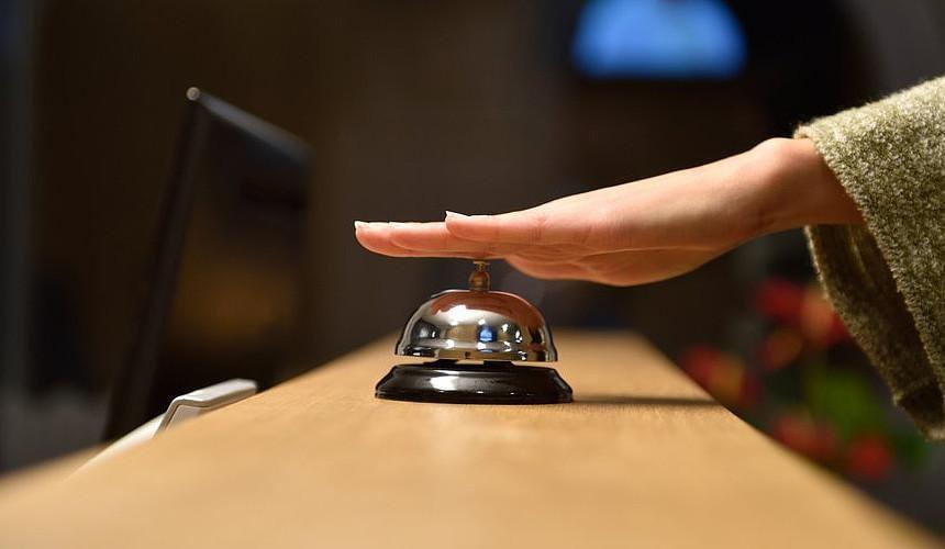 Эксперты прогнозируют ужесточение условий со стороны турецких отельеров-Новости туризма в России и мире