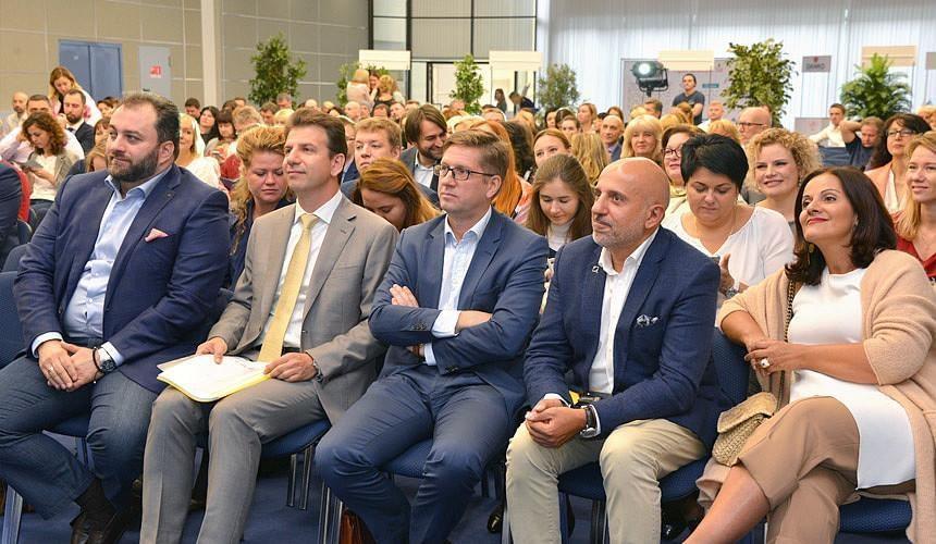 11 сентября разочарованные туристы выступят на отраслевой Конференции-Новости туризма в России и мире