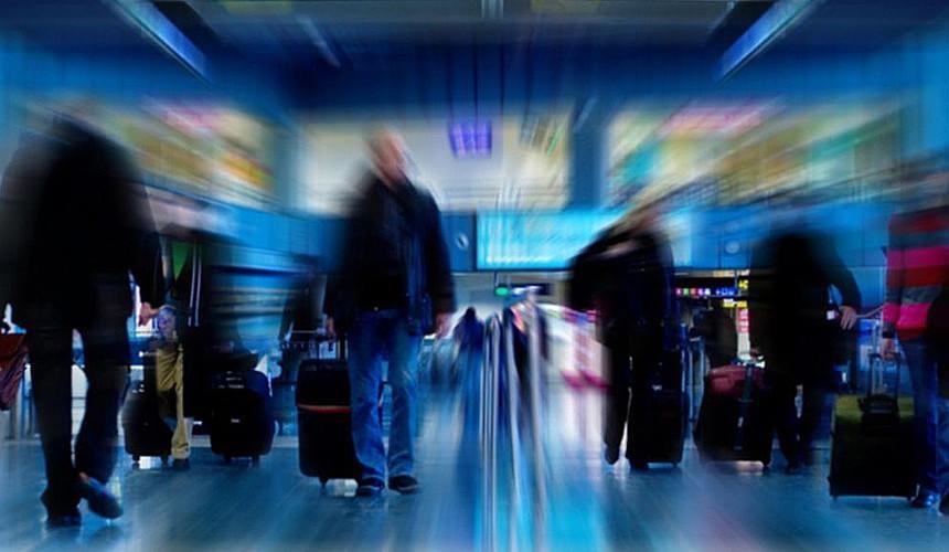 Эксперты высказались о будущем классических туроператоров-Новости туризма в России и мире