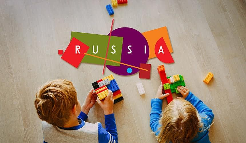 Эксперты оценили, каким должен быть туристический бренд России-Новости туризма в России и мире