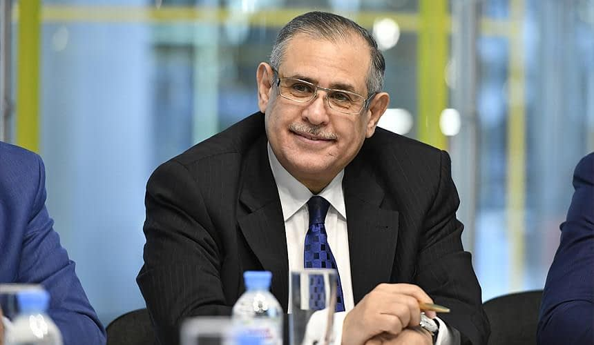 Посол Египта в РФ: «Мы ждем российских туристов»-Новости туризма в России и мире