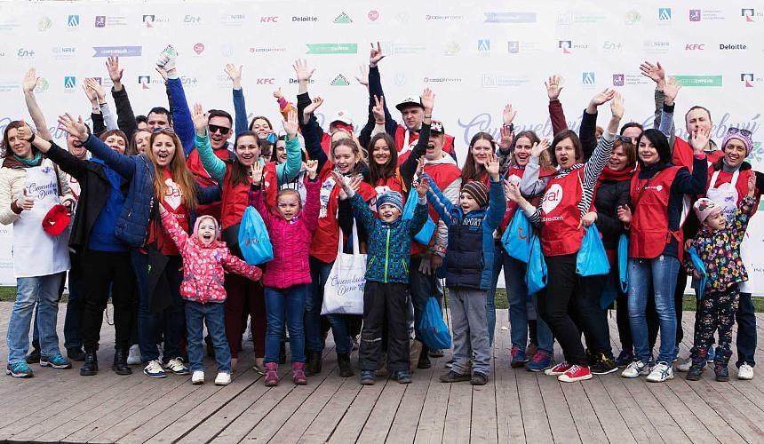 Люди туризма подарят экскурсии детям-сиротам-Новости туризма в России и мире