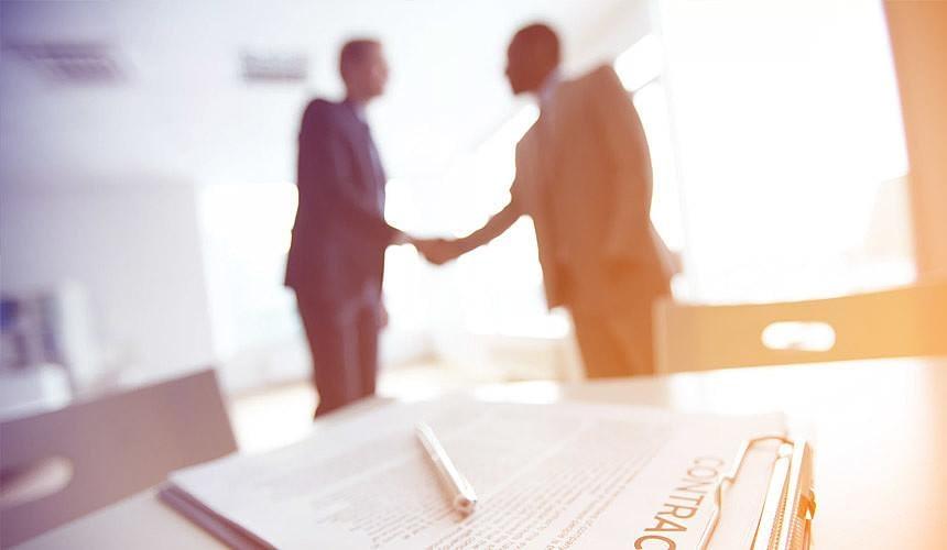 TUI подписал контракты с отелями Thomas Cook-Новости туризма в России и мире