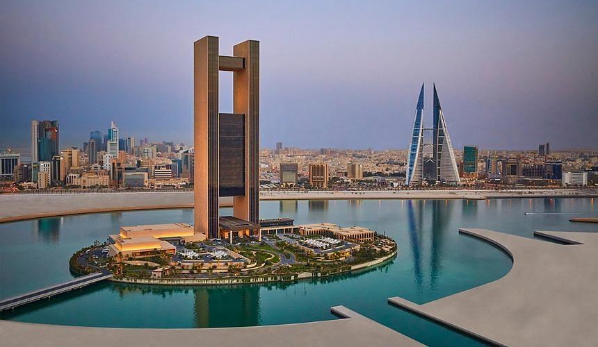 Туры в Бахрейн продаются дешевле 11 тыс. руб.-Новости туризма в России и мире