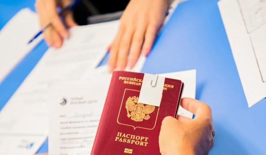 Стало известно, как консульства переходят на новые правила выдачи шенгенских виз-Новости туризма в России и мире