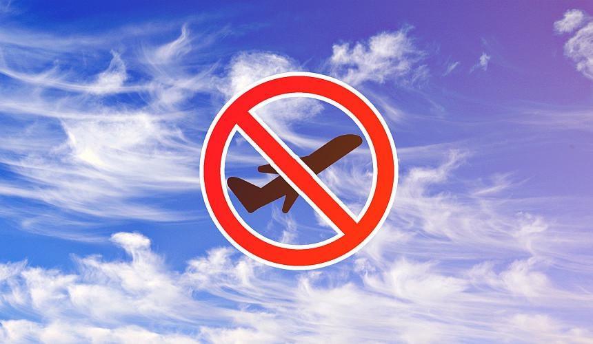 Россия запретила въезд транзитных авиапассажиров из Китая-Новости туризма в России и мире