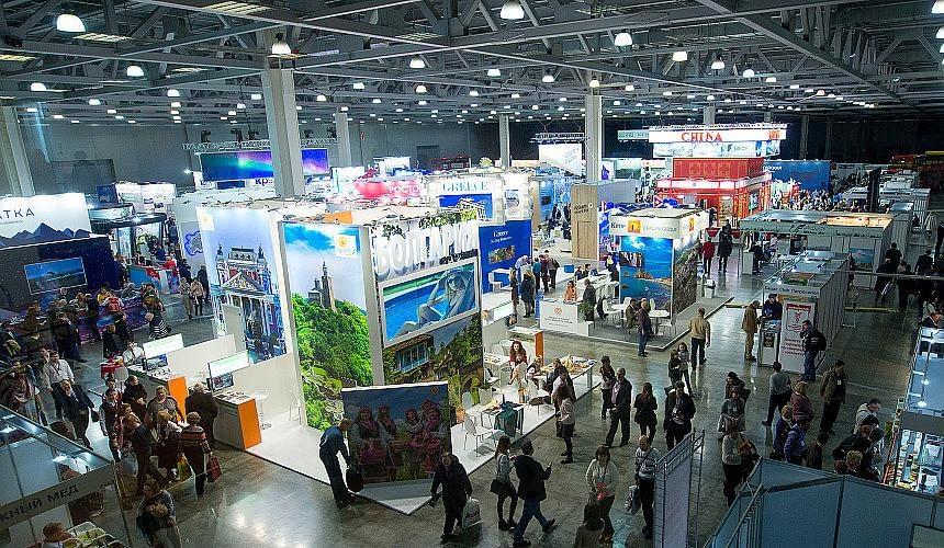 Китай определился с участием в выставке «Интурмаркет»-Новости туризма в России и мире