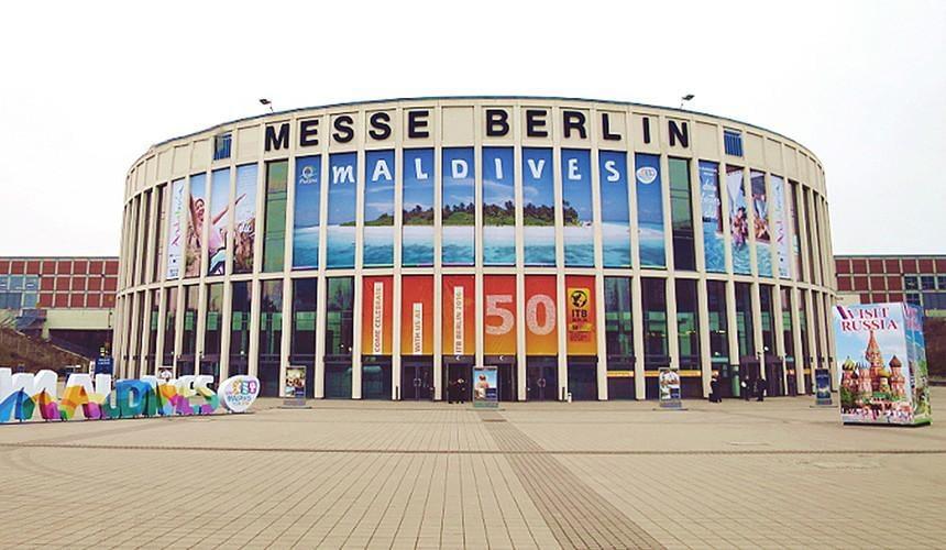 Проведение выставки ITB Berlin оказалось под угрозой срыва-Новости туризма в России и мире