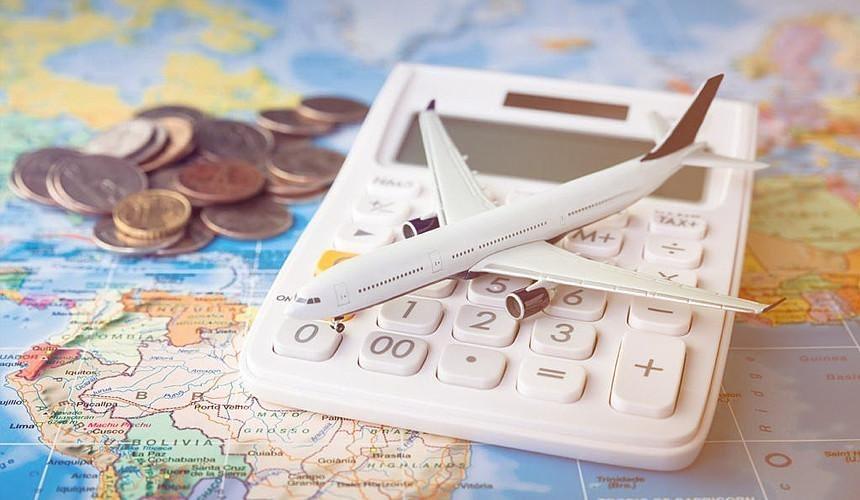 Эксперты оценили заявление ФАС о росте цен на авиабилеты из-за коронавируса-Новости туризма в России и мире