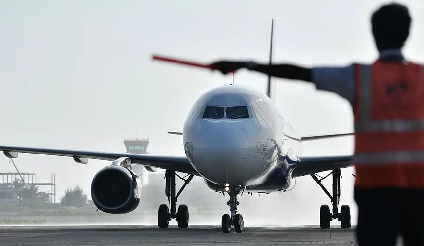 Авиабилеты за границу из регионов могут подорожать-Новости туризма в России и мире