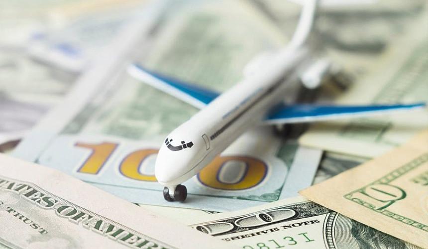 Минтранс и авиакомпании поспорили из-за компенсаций за Китай-Новости туризма в России и мире