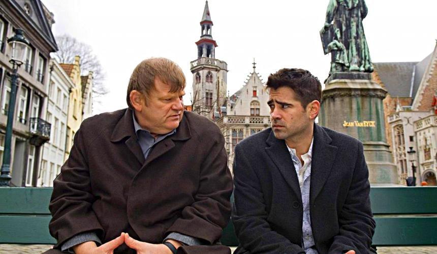 Туроператор рассказал, чем заменит Чехию-Новости туризма в России и мире