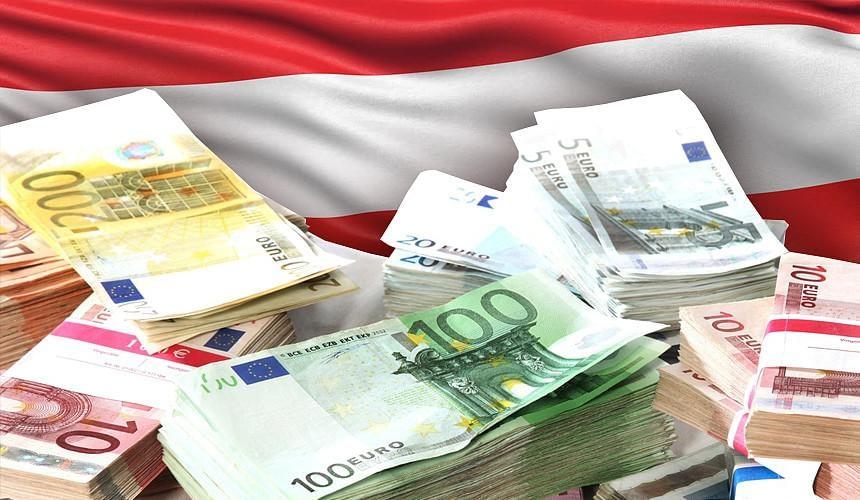 Австрия готова компенсировать убытки своим турфирмам-Новости туризма в России и мире