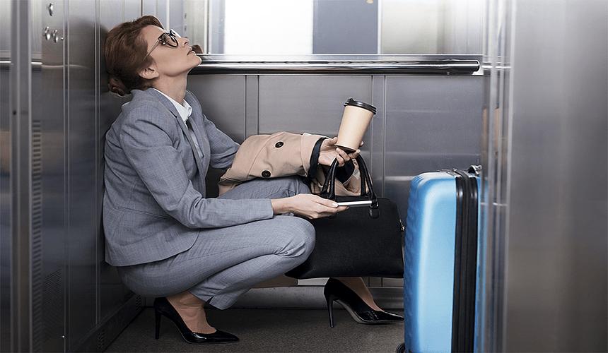 Мэрия Москвы обязывает иностранцев самоизолироваться-Новости туризма в России и мире