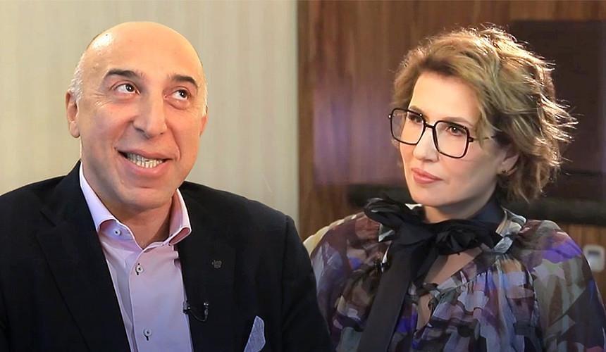 «Женщины небогатые, в основном с детьми, разведенные» – эксперт представил портрет типичного турагента-Новости туризма в России и мире