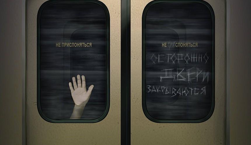 Выставку MITT все-таки отменили-Новости туризма в России и мире