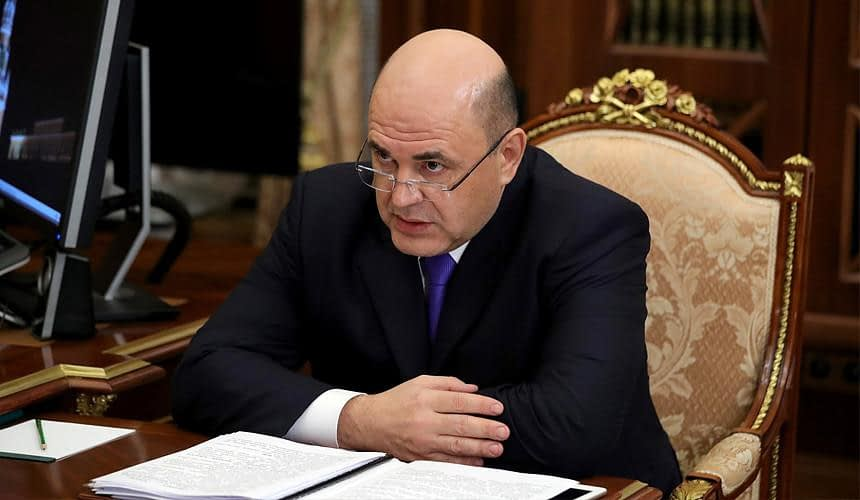 Туррозница прокомментировала обращение к премьеру по поводу Египта-Новости туризма в России и мире