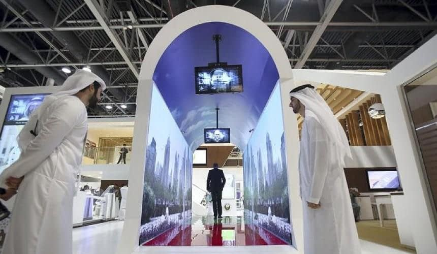 Официально: в ОАЭ подтвердили, что правила въезда для россиян не изменятся-Новости туризма в России и мире