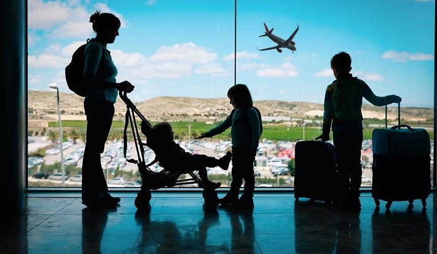 Нужно ли детям до 12 лет сдавать ПЦР-тест для поездки в Турцию-Новости туризма в России и мире
