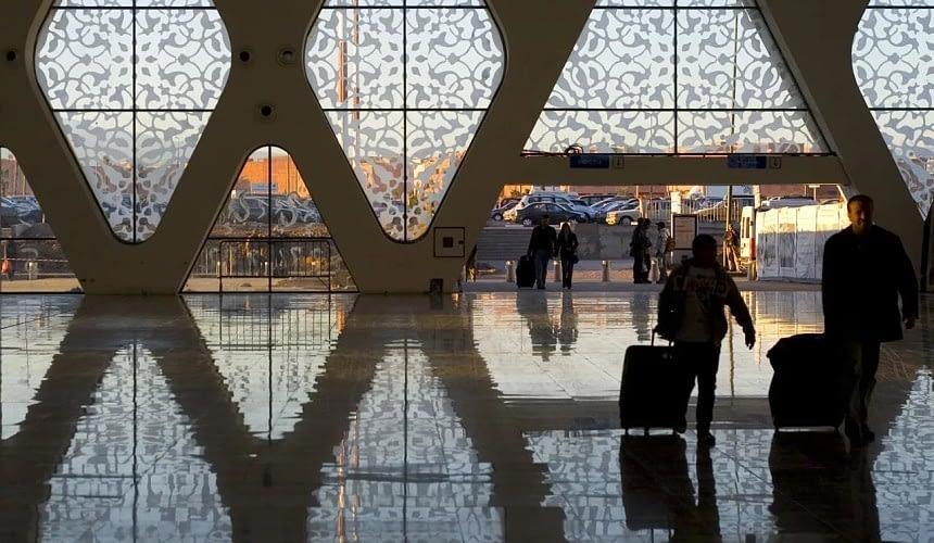 Возможные последствия приостановки авиавластями Марокко для России-Новости туризма в России и мире