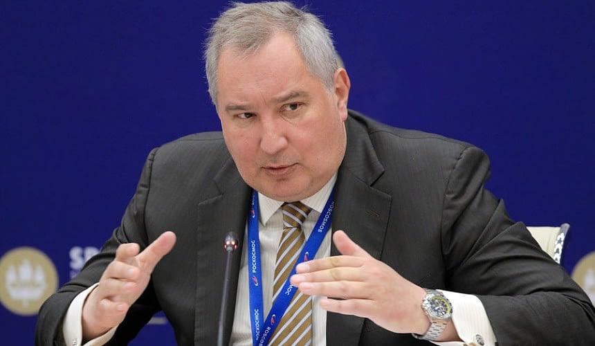Роскосмос планирует окупить средства, выделенные на создание фильма «Вызов»-Новости туризма в России и мире