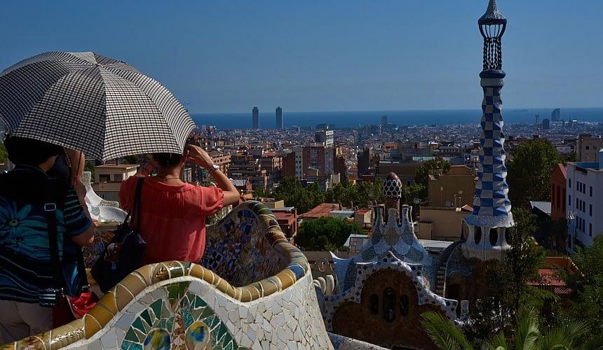 Каталония снимает ковидные ограничения-Новости туризма в России и мире