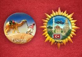 В TEZ TOUR рассказали, как поступят со своими туристами в Китае-Новости туризма в России и мире