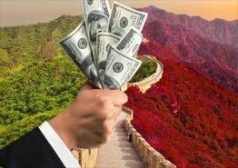 Из Сочи эвакуируют китайских туристов-Новости туризма в России и мире
