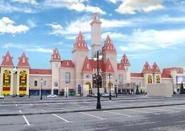 Посольство Таиланда опровергло информацию о введении визового режима с Россией-Новости туризма в России и мире